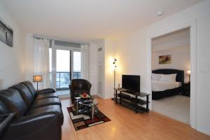Executive Furnished Properties Markham