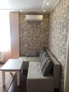 VIP Apartment on Shishkarevskaya, Apartmanok  Szumi - big - 9