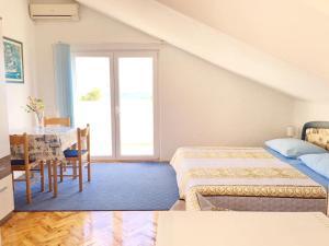 obrázek - Apartment Martinovic