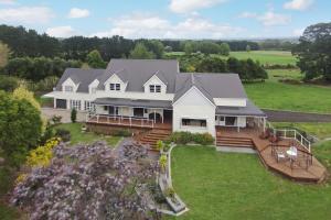 Osborne Estate