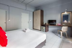 ZEN Rooms Chalong Roundabout, Hotels  Chalong  - big - 5
