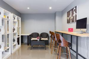 ZEN Rooms Chalong Roundabout, Hotels  Chalong  - big - 21
