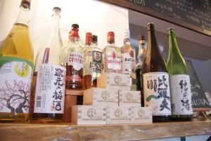 Niseko Kashinoya image