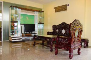 Yuwadee Resort, Курортные отели  Чалонг - big - 20