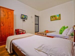 Mount Lake Inn, Hotels  Nuwara Eliya - big - 36