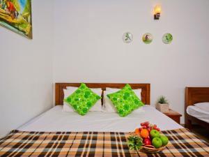 Mount Lake Inn, Hotels  Nuwara Eliya - big - 4