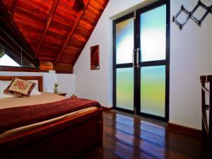Mount Lake Inn, Hotels  Nuwara Eliya - big - 6