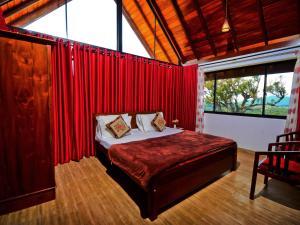 Mount Lake Inn, Hotels  Nuwara Eliya - big - 7