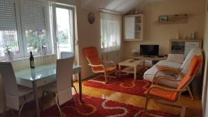 Apartment Dragana & Igor, Ferienwohnungen  Novi Sad - big - 9