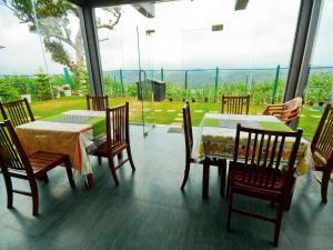 Mount Lake Inn, Hotels  Nuwara Eliya - big - 27