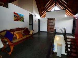 Mount Lake Inn, Hotels  Nuwara Eliya - big - 23