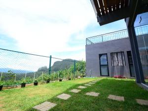 Mount Lake Inn, Hotels  Nuwara Eliya - big - 38