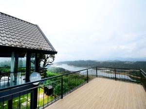 Mount Lake Inn, Hotels  Nuwara Eliya - big - 33