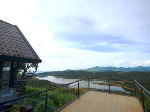 Mount Lake Inn, Hotels  Nuwara Eliya - big - 25