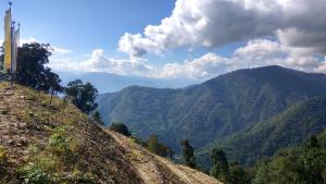 Himalayan Eco Resort By World Choice