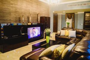 AYANA Residences Luxury Apartment, Apartmány  Jimbaran - big - 159