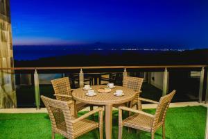 AYANA Residences Luxury Apartment, Apartmány  Jimbaran - big - 157