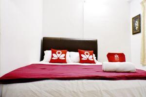 ZEN Rooms Batu Ferringhi