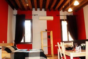 Mario Apartment 5012