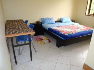 Amani Hostel