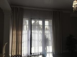Апартаменты На Услара 3 - фото 7