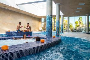 La Marina Resort, Resorts  La Marina - big - 1
