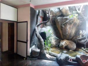 The 2nd Home Hotel In Nawagamuwa
