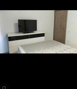Residence Ciresica, Apartmány  Constanţa - big - 7