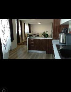 Residence Ciresica, Apartmány  Constanţa - big - 6