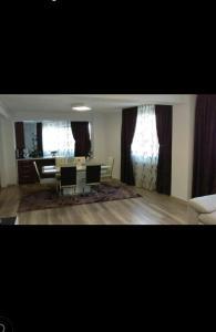 Residence Ciresica, Apartmány  Constanţa - big - 4