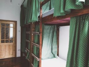 Hostel Chickadee, Ostelli  San Pietroburgo - big - 9