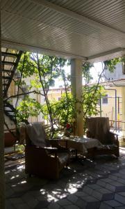 Гостевой дом Велена, Витязево