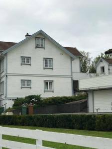 Guest House Karmøy