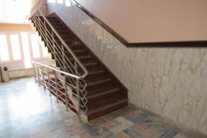 Hotel Sterling, Отели  Сринагар - big - 30