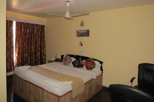 Hotel Sterling, Отели  Сринагар - big - 24