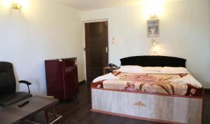 Hotel Sterling, Отели  Сринагар - big - 11