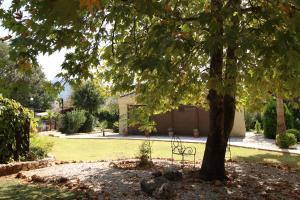 Kaya Vadi Villas, Dovolenkové domy  Kayakoy - big - 51