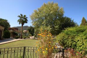 Kaya Vadi Villas, Holiday homes  Kayakoy - big - 53