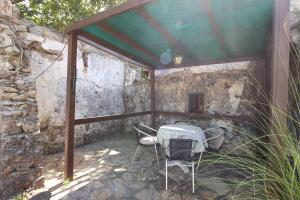 Kaya Vadi Villas, Dovolenkové domy  Kayakoy - big - 63