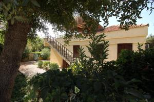 Kaya Vadi Villas, Dovolenkové domy  Kayakoy - big - 65