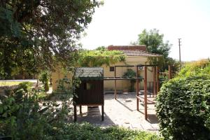 Kaya Vadi Villas, Holiday homes  Kayakoy - big - 73
