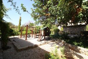 Kaya Vadi Villas, Holiday homes  Kayakoy - big - 75