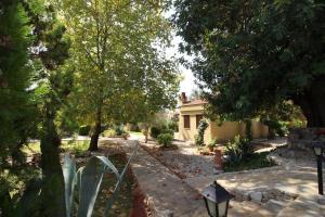 Kaya Vadi Villas, Holiday homes  Kayakoy - big - 77
