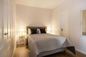 Stylish & Modern Studio Apartments Old Town, Apartments  Vilnius - big - 28