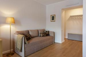 Stylish & Modern Studio Apartments Old Town, Apartments  Vilnius - big - 7