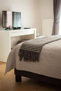 Stylish & Modern Studio Apartments Old Town, Apartments  Vilnius - big - 84