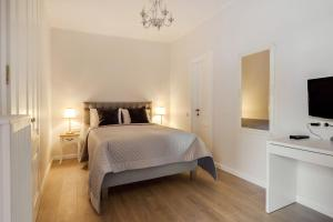 Stylish & Modern Studio Apartments Old Town, Apartments  Vilnius - big - 76