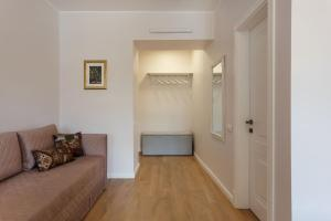 Stylish & Modern Studio Apartments Old Town, Apartments  Vilnius - big - 63