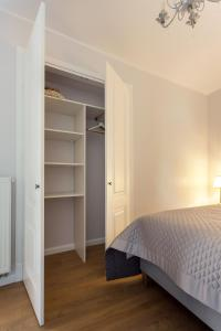 Stylish & Modern Studio Apartments Old Town, Apartments  Vilnius - big - 45