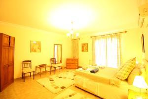 Kaya Vadi Villas, Holiday homes  Kayakoy - big - 40